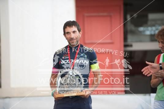 Dolomitica UltraCycling | 2017
