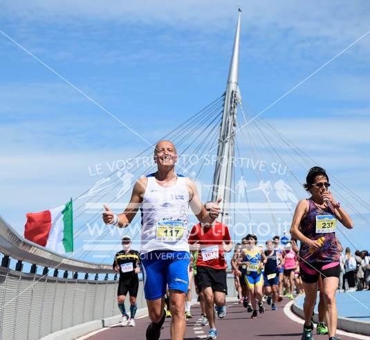 3a Mezza Maratona di Pescara