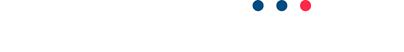 carPEScara
