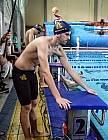 Campionato Italiano nuoto Giovanile Paralimpico