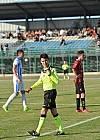 Virtus Lanciano vs Pescara calcio