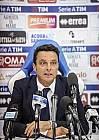 Pescara v SSC Napoli - Serie A