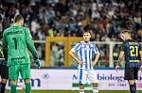 Pescara - FC Inter 1-2