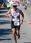 Sessione Running