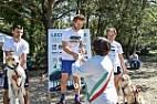 Campionato Italiano CaniCross