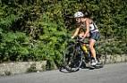 Triathlon No Draft Montesilvano