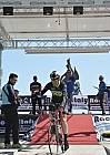 Race Across Italy 2017