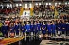 Finale U21 - CARLISPORT COGIANCO vs AOSTA