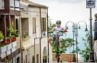 COPPA ITALIA GIOVANILE - Esordienti Secondo Anno ES2