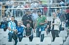 PlayOff Serie B 2016: Pescara-Trapani