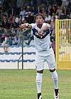 Internazionale vs Pescara Calcio